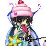 ichiban_kawaii_bunny's avatar