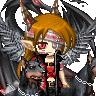 XxGoddessofStormsxX's avatar