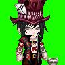 Frankenchrist's avatar