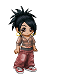 Sexybunni101's avatar