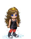 xX_Destiny1992_Xx's avatar