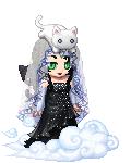 fayefaye013's avatar