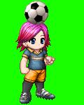 KyuubiNarutoUzumaki's avatar
