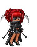 Brit2cute-'s avatar