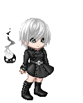 The_Panda_Ghost's avatar