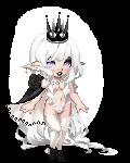 Sorciere Incompris's avatar