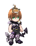 Seakam's avatar