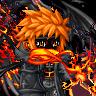 Matrixlinger's avatar