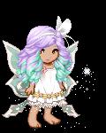 ej-music's avatar