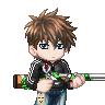 ShuyinKTepes's avatar