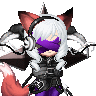 xX_Tears_Of_Angels_Xx16's avatar