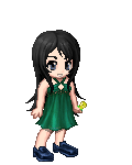 -little-fox-hinata-'s avatar