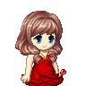 Pinktixie93's avatar