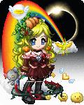 Yomi Setsuna's avatar