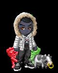 Mozuko's avatar