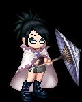 Hikari shinku's avatar