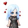 The Smack Fairy's avatar