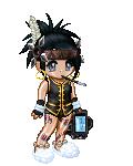 Xx-Feelingz-xX's avatar