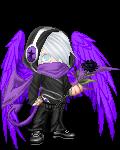 Akemisu's avatar