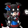 Nekolover_8's avatar