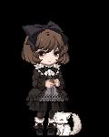 Fujiwara Rei's avatar