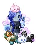 Anime Strawberry Cake's avatar