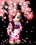 Sorceress Aeris's avatar