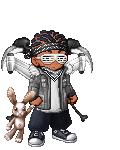 F0REVER_Y0UNG's avatar