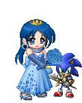 pininia_101's avatar
