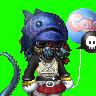 k i l o_SSB's avatar
