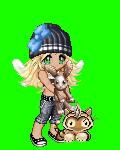horsegal4's avatar