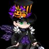 ShadowlinkZ's avatar