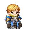 Reginald Windsor's avatar