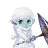 Im_Da_Elf's avatar