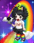 Miss Rainbow_Chaser