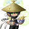 hakama78's avatar