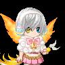 arihyoshi-amaya's avatar