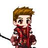 chengvang2's avatar