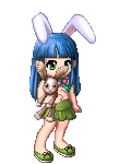 LilAerynDoll's avatar