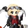 Drake Usaki's avatar