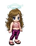 lamecb's avatar