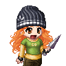 catherine_rose16's avatar