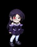 Peya's avatar