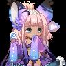 lady bunnii's avatar