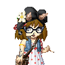 sgt ppr's avatar