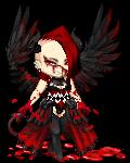 churchgrim's avatar