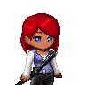 Aatua's avatar
