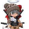 Unlucky Taco's avatar