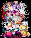 LittleKitsune2tailed's avatar