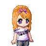 amulet_diamond's avatar